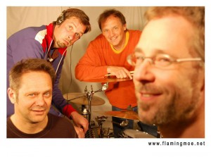 zur Website von Flaming Moe